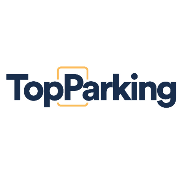 Parking Servicio VIP TOP PARKING (Exterior) Schiphol