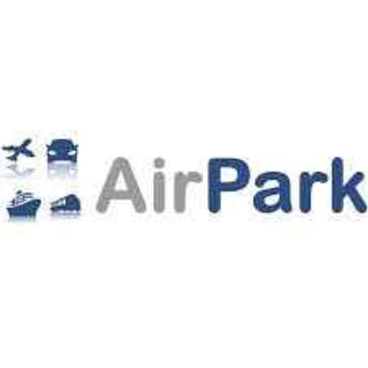 Parkservice Parkhaus AIRPARK (Extern) Lisboa