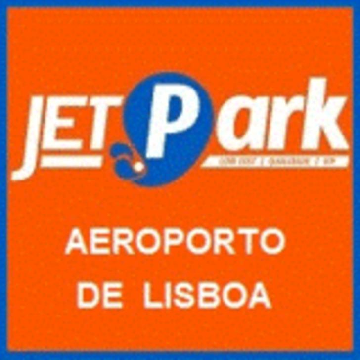 Parkservice Parkhaus JETPARK (Extern) Lisboa