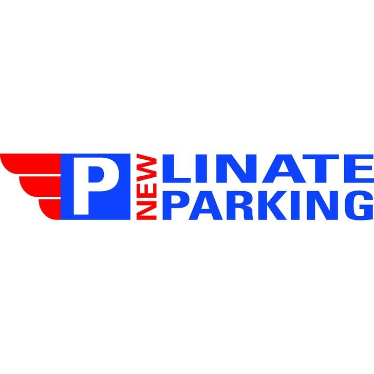 Discount Parkhaus NEW LINATE PARKING (Extern) Parkhaus Milano
