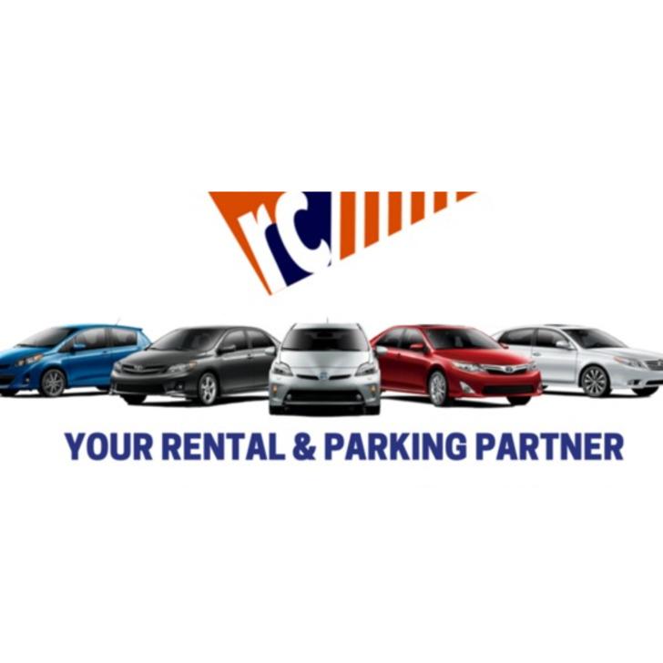 Discount Parkhaus ROBERTO CAR ALICANTE (Extern) Elche, Alicante