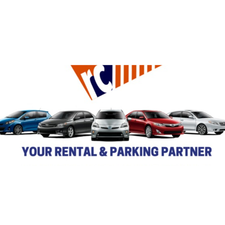 Parking Discount ROBERTO CAR ALICANTE (Extérieur) Elche, Alicante
