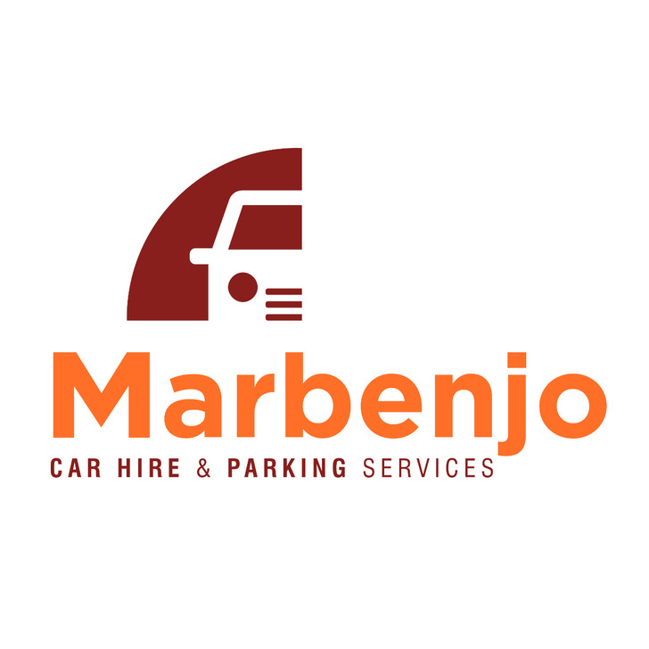 MARBENJO Discount Parking (Overdekt) Parkeergarage Málaga
