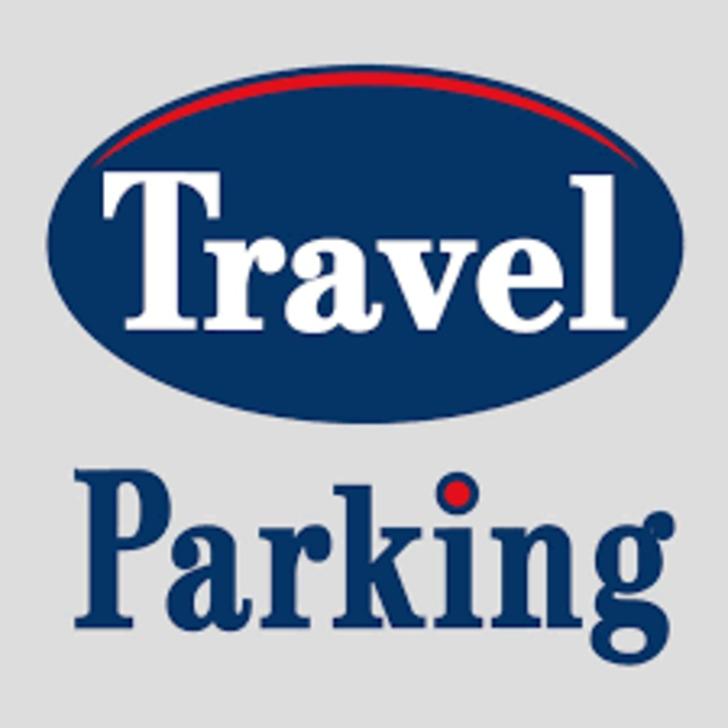 Parcheggio Low Cost TRAVEL PARKING MALPENSA (Esterno) Cardano al campo
