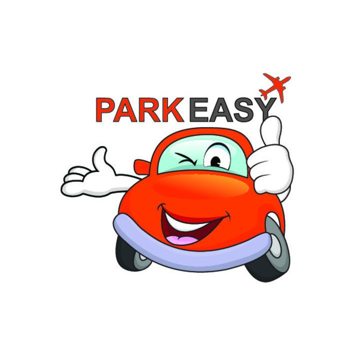 PARK EASY Discount Car Park (External) car park Glattbrugg