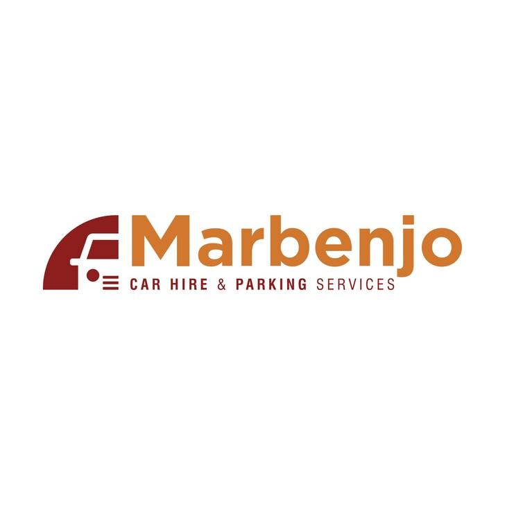 MARBENJO Valet Service Car Park (Covered) Málaga