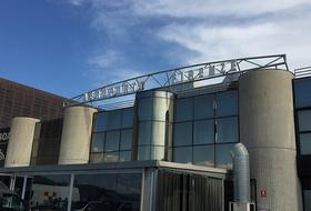 Parcheggio Aeroporto di Firenze a Firenze: prezzi e abbonamenti - Parcheggio d'aereoporto | Onepark