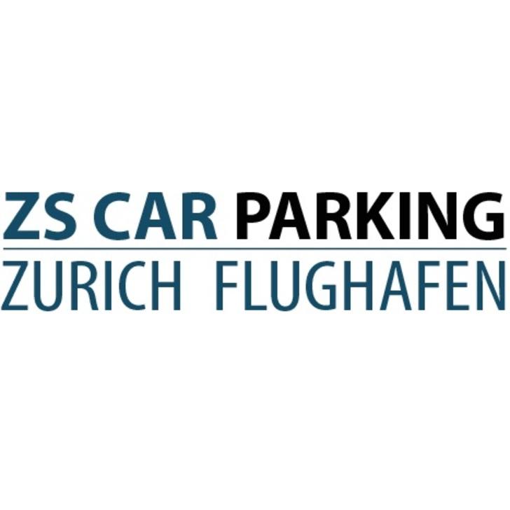 ZS CAR PARKING Discount Parking (Exterieur) Rümlang
