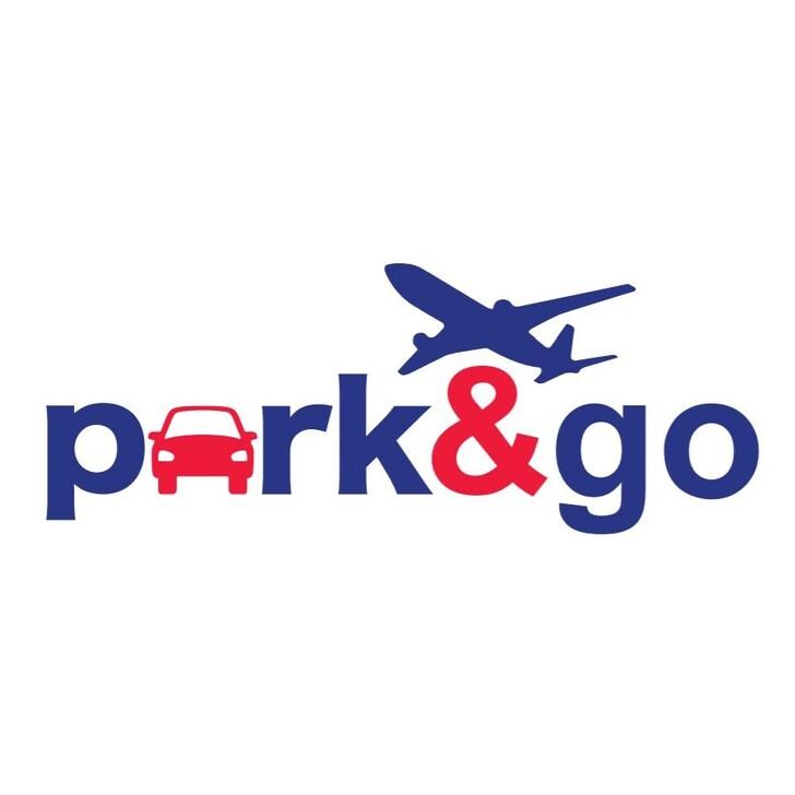 Estacionamento Low Cost PARK & GO (Exterior) Málaga