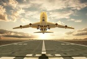 Parcheggio Aeroporti Roma  a Roma: prezzi e abbonamenti - Parcheggio d'aereoporto | Onepark