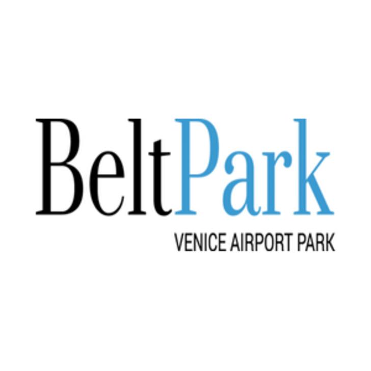 BELT PARK Valet Service Parking (Exterieur) Venezia