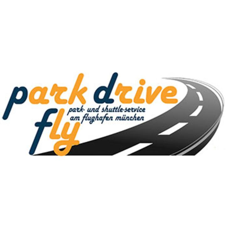 Discount Parkplatz PARK DRIVE FLY (Extern) Eitting