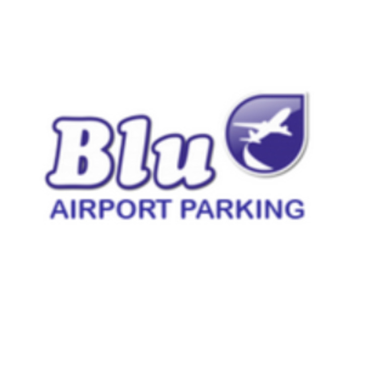 BLU PARKING Valet Service Parking (Overdekt) Ferno (Va)