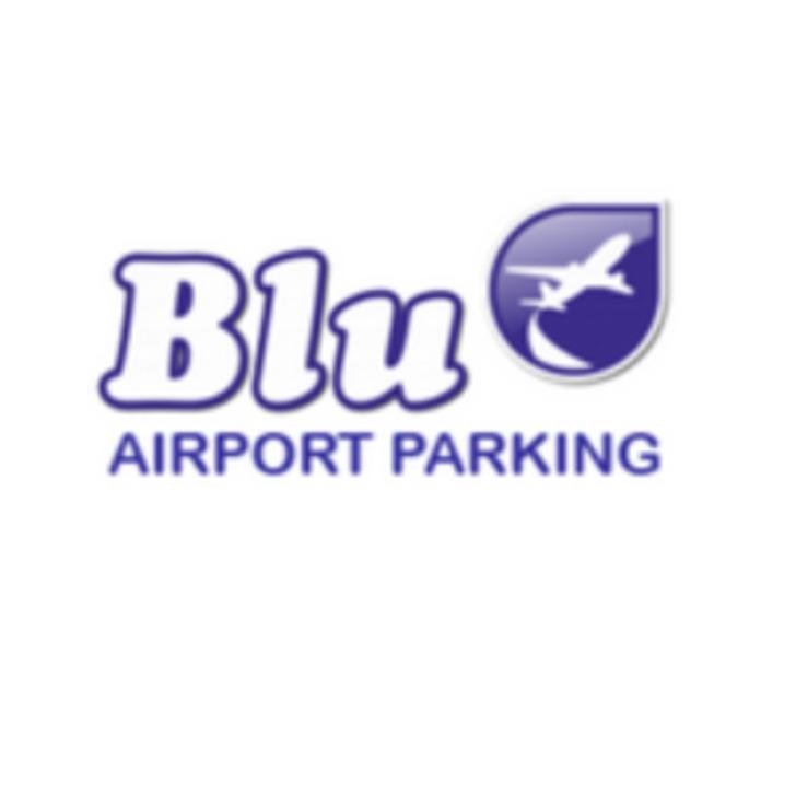 BLU PARKING Discount Parking (Exterieur) Magnago (Mi)