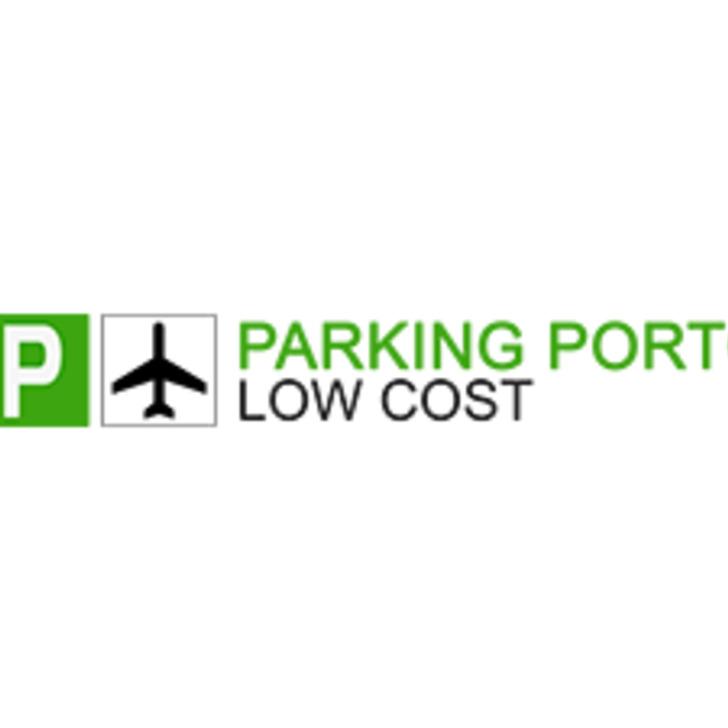 Parque de estacionamento Estacionamento Serviço de Valet OPORTO PARKING LOW COST (Exterior) Maia