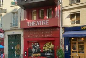 Parkeerplaats Le Palace in Parijs : tarieven en abonnementen - Parkeren bij het theater | Onepark
