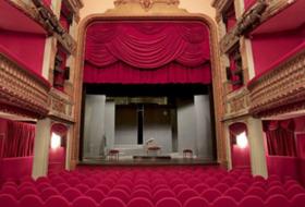 Parcheggio Teatro Hébertot a Parigi: prezzi e abbonamenti | Onepark