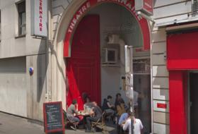 Parking Théâtre Lucernaire à Paris : tarifs et abonnements - Parking de théâtre | Onepark