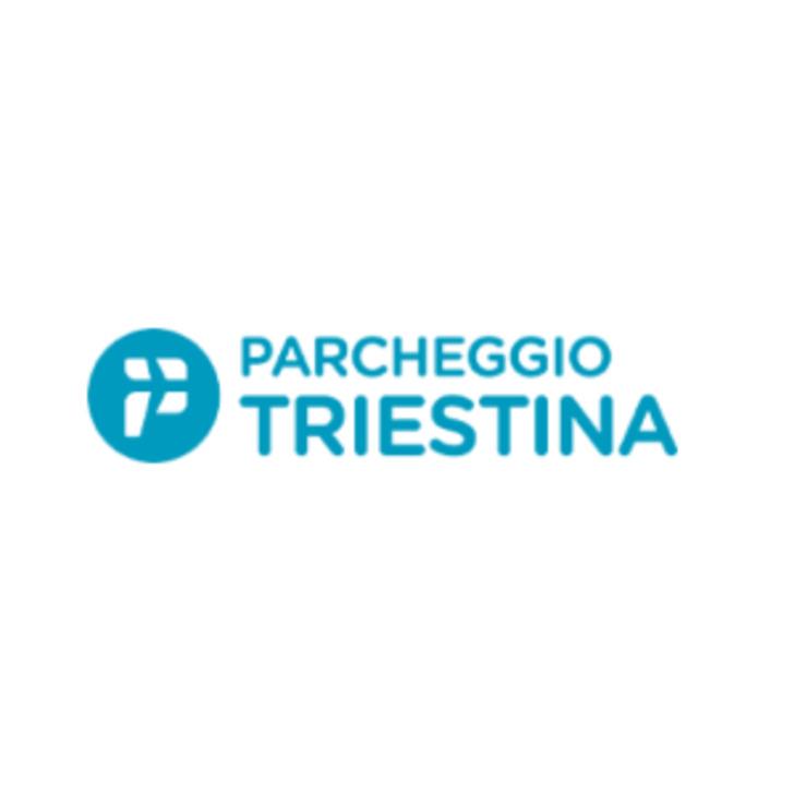 PARCHEGGIO TRIESTINA Discount Parking (Overdekt) Venezia