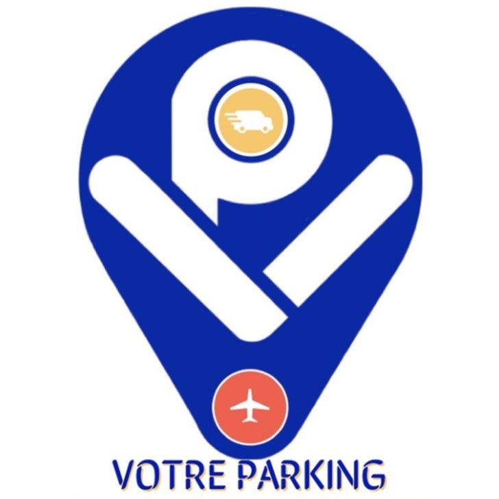 Parque de estacionamento Parking Discount VOTRE PARKING (Extérieur) Rungis