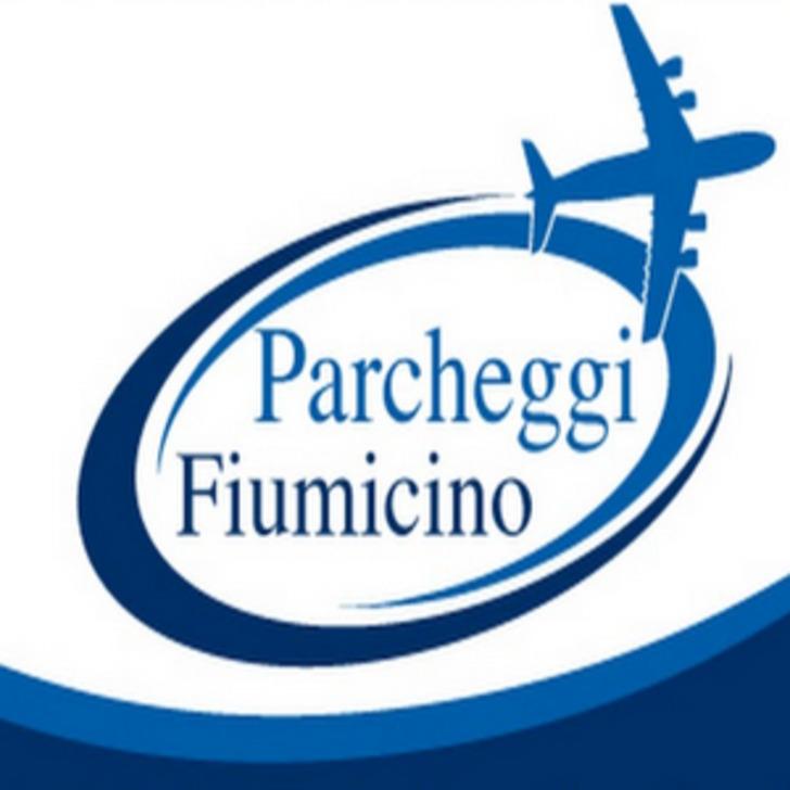 PARCHEGGI FIUMICINO Valet Service Parking (Exterieur) Fiumicino