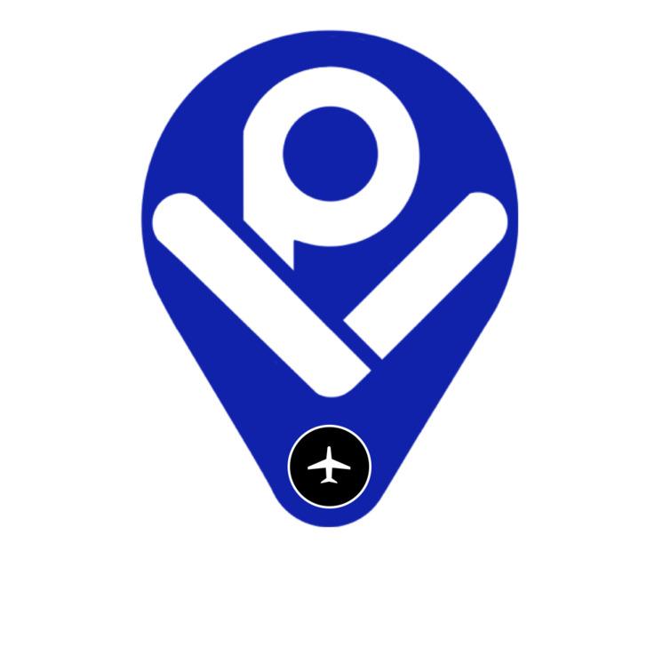 VOTRE PARKING PREMIUM Parking (Overdekt) Parkeergarage Rungis