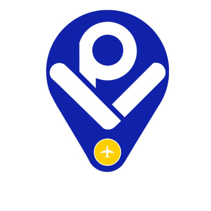 Parking Discount VOTRE PARKING (Extérieur) Rungis