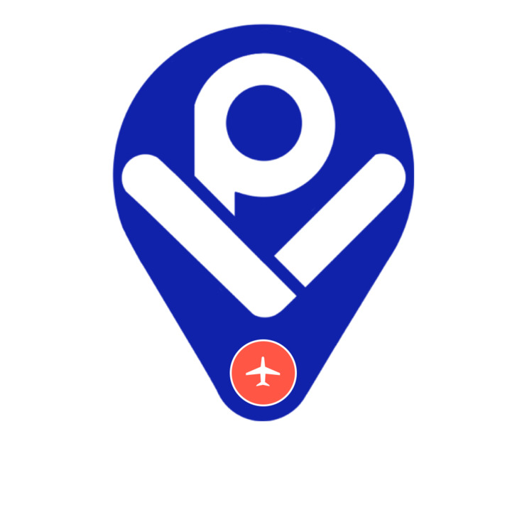 VOTRE PARKING Discount Parking (Overdekt) Parkeergarage Rungis