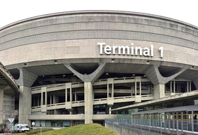 Parcheggio Aeroporto di Parigi Charles de Gaulle - Terminal 1 a Parigi: prezzi e abbonamenti | Onepark