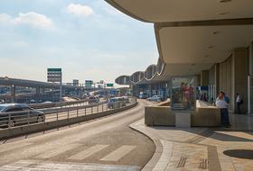 Parcheggio Aeroporto di Parigi Charles de Gaulle - Terminal 3 a Parigi: prezzi e abbonamenti - Parcheggio d'aereoporto | Onepark