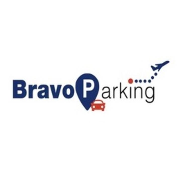 Estacionamento Low Cost BRAVO PARKING (Exterior) Bologna (BO)