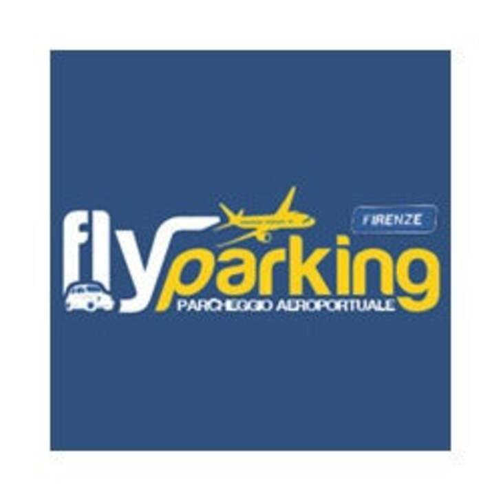 FLY PARKING FIRENZE Discount Parking (Exterieur) Firenze