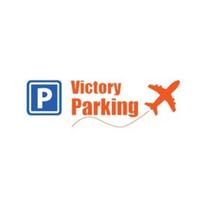 VICTORY PARKING PISA Valet Service Parking (Exterieur) Pisa