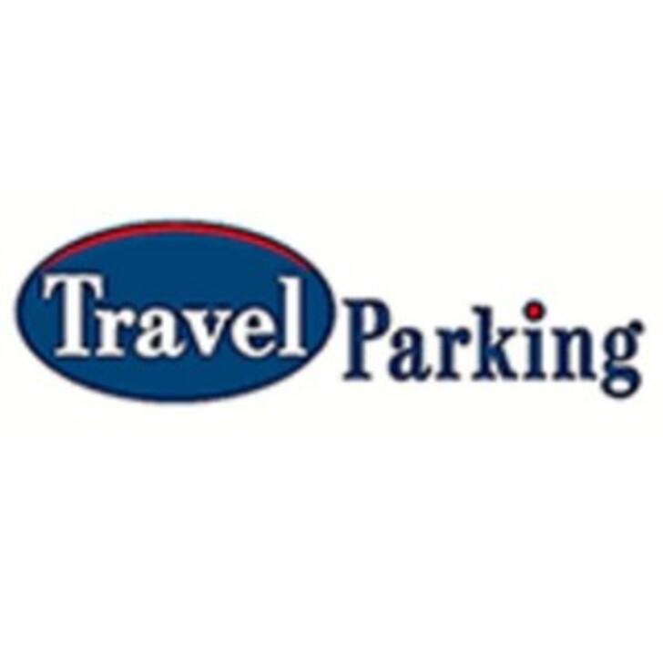 TRAVEL PARKING Discount Parking (Exterieur) Bologna (BO)