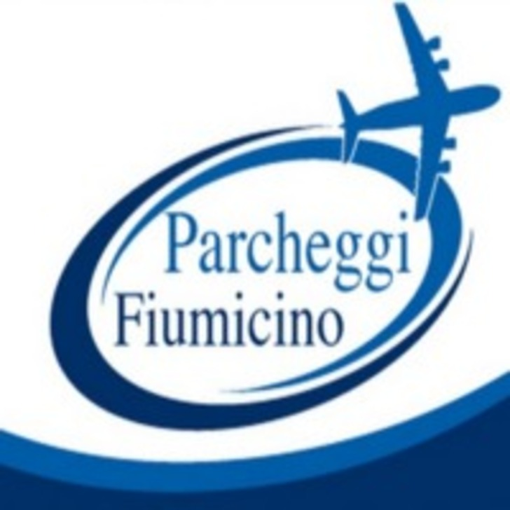 PARCHEGGI FIUMICINO Valet Service Car Park (Covered) Fiumicino (RM)