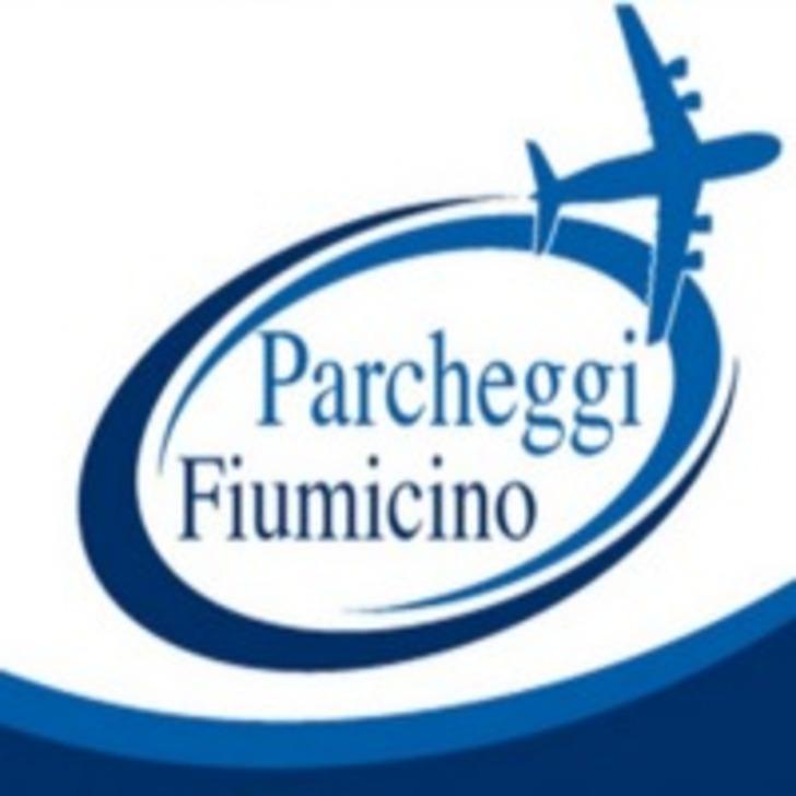 Parque de estacionamento Estacionamento Serviço de Valet PARCHEGGI FIUMICINO (Coberto) Fiumicino (RM)