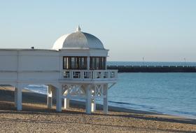 Parking Cádiz : precios y ofertas - Parking de ciudad | Onepark