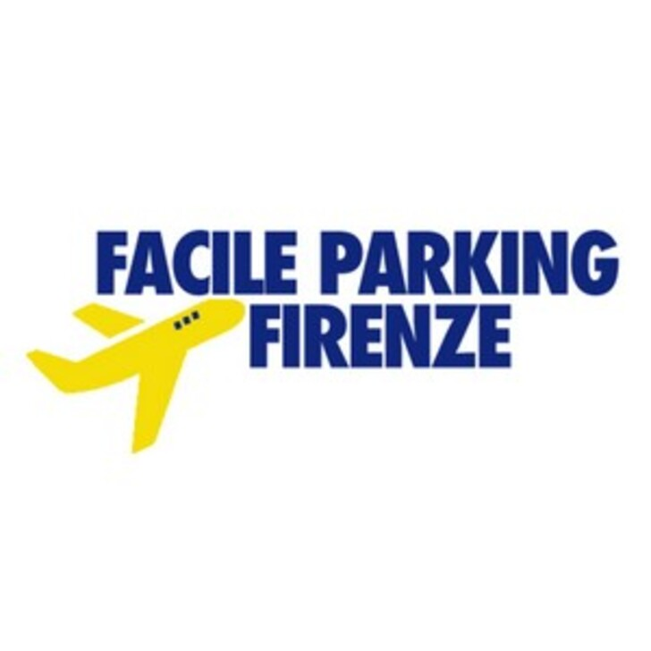 FACILE PARKING FIRENZE Discount Parking (Exterieur) Firenze