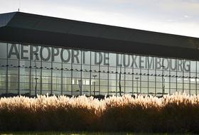 Parkhaus Flughafen Luxemburg-Findel : Preise und Angebote - Parken am Flughafen | Onepark