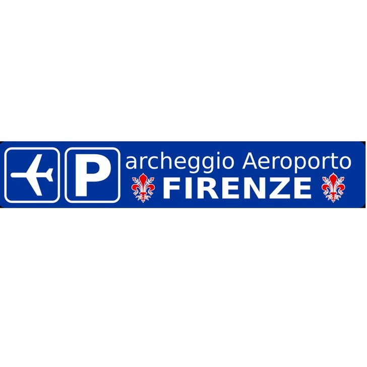 PARCHEGGIO AEROPORTO FIRENZE Valet Service Parking (Exterieur) Firenze