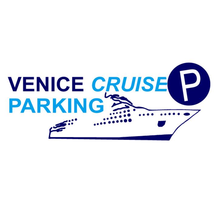 Parcheggio Low Cost VENICE CRUISE PARKING (Coperto) Campalto (Venezia)