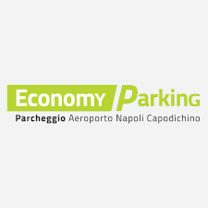 Discount Parkplatz ECONOMY PARKING (Überdacht) NAPOLI