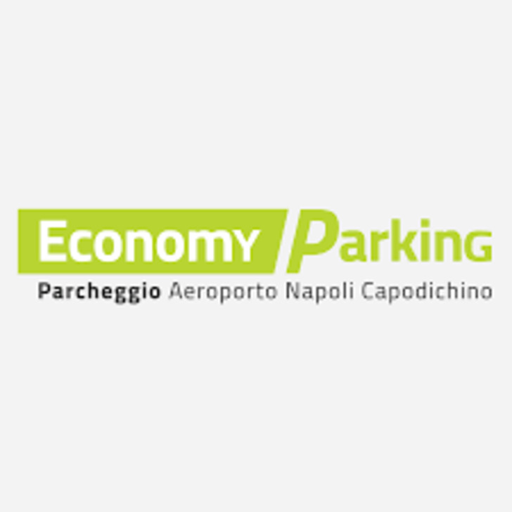 Parking Discount ECONOMY PARKING (Couvert) NAPOLI