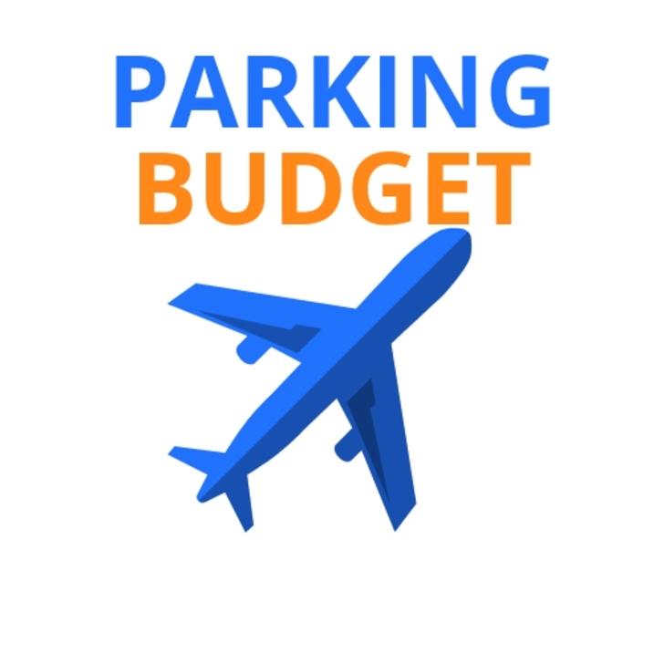 Discount Parkplatz PARKING BUDGET (Extern) Saint Genis Pouilly