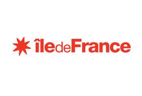 Parking avec abonnement Région Ile de France : tarifs et abonnements | Onepark