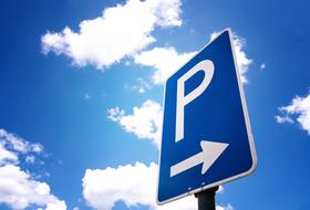 Où réserver un abonnement ? car park: prices and subscriptions - City center car park | Onepark
