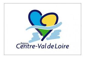 avec abonnement Région Centre-Val de Loire car park: prices and subscriptions - City center car park | Onepark