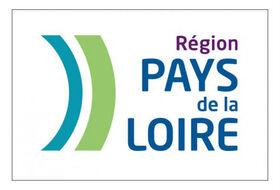 avec abonnement Région Pays de la Loire car park: prices and subscriptions - City center car park | Onepark