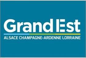 Avec Abonnement Région Grand Est car park: prices and subscriptions | Onepark