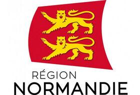 Avec Abonnement Région Normadie car park: prices and subscriptions | Onepark